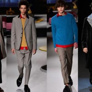 moda-meska-jesien-2014