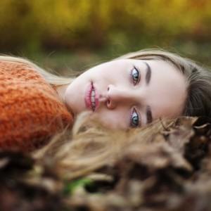 modne-fryzury-jesien-2014