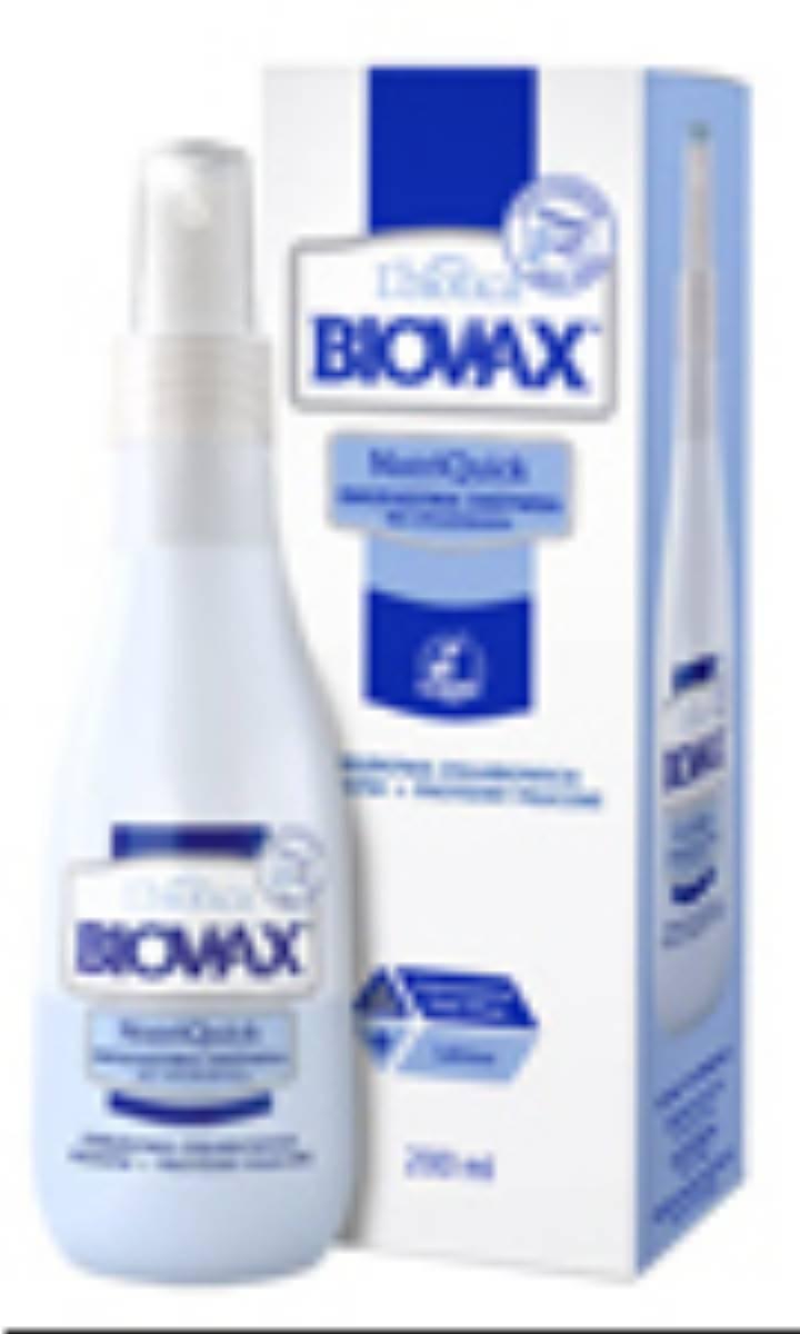 odzywka-dwufazowa-biovax_min