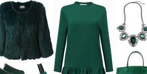 stylizacje-kolor-zielony