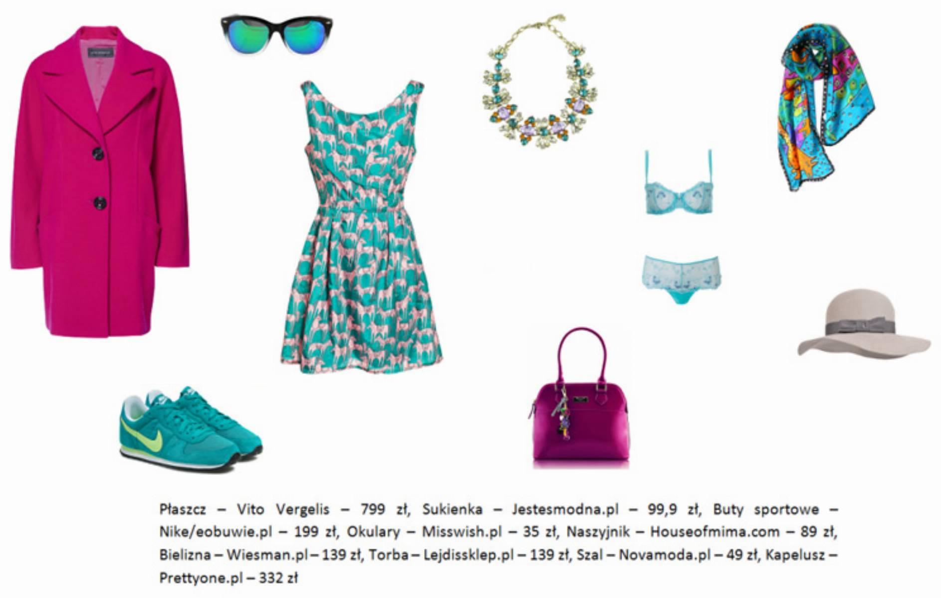 stylizacje-laczymy-ubrania-letnie-i-zimowe-1