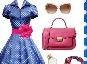 sukienki-w-stylu-lat-50
