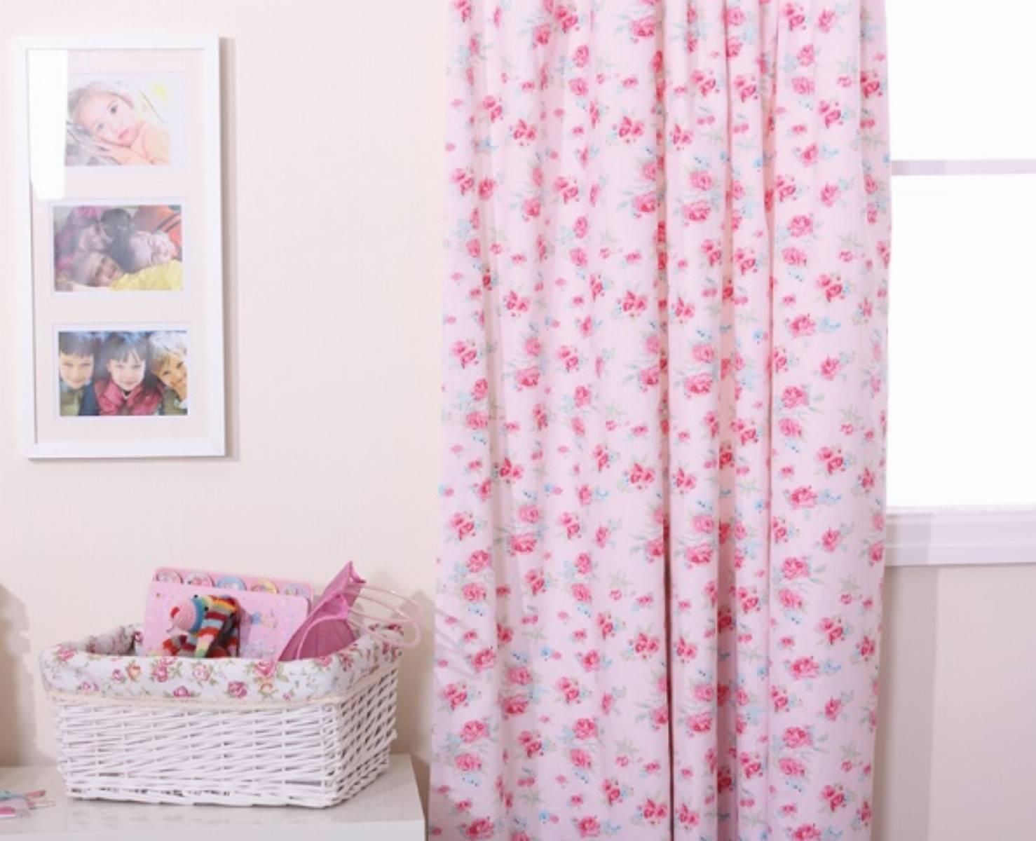 Aranzacja pokoju dla dziecka My Room (4)