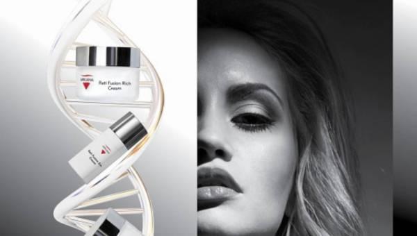 Nowość marki Arkana: kosmetyki Reti Fusion stworzone na bazie retinolu
