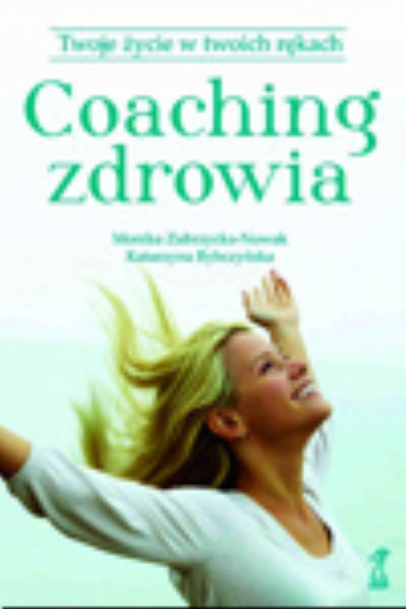 Coaching-zdrowia_min