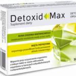 Detoxid_Max