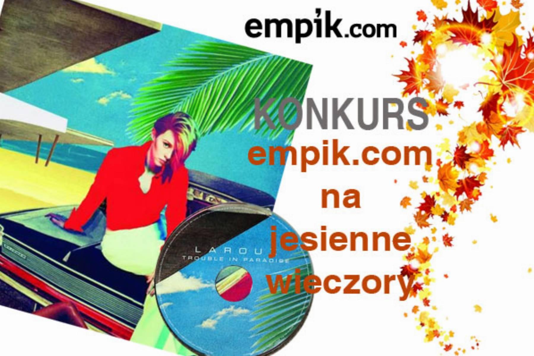 EMPIK.COM-KONKURS-edycja-2