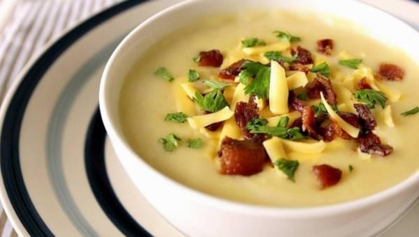 Dlaczego powinniśmy jeść zupy szczególnie zimą?