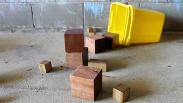 Jak pomóc dziecku w matematyce -3 proste zabawy