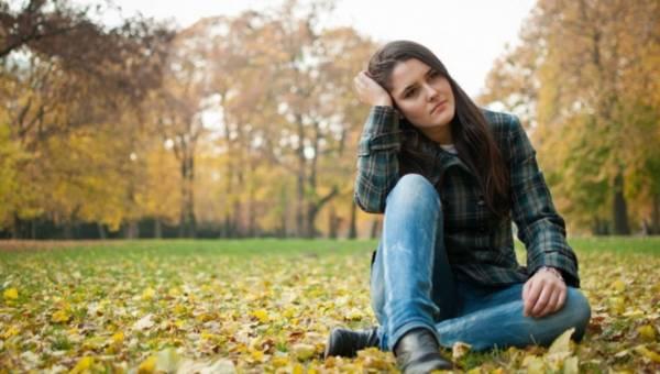 Menu na jesienną chandrę – jak przetrwać zimęi nie przytyć