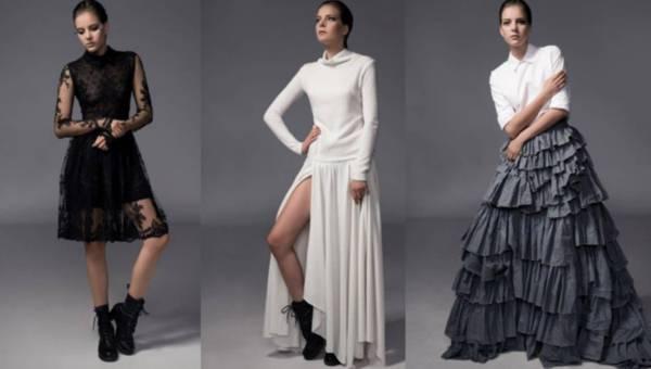 Celebration Productions – Święto Luksusu, Mody i Zdrowego Ciała