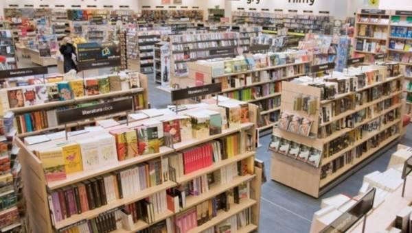 Top lista nowości ze świata książki, filmu i muzyki