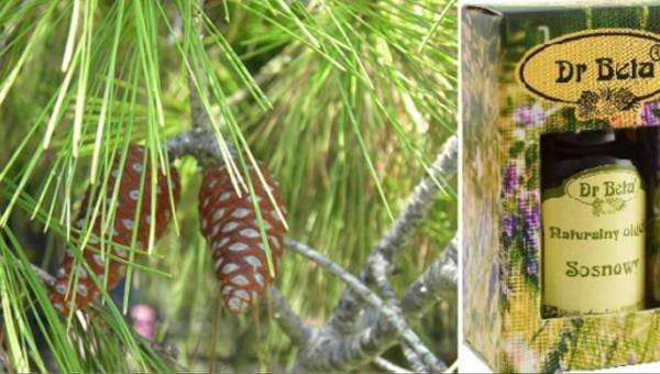 Olejki eteryczne na jesienne infekcje