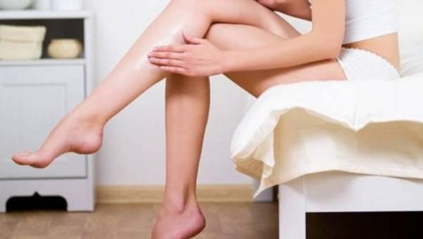 Poznaj sposoby na ładne i zdrowe nogi