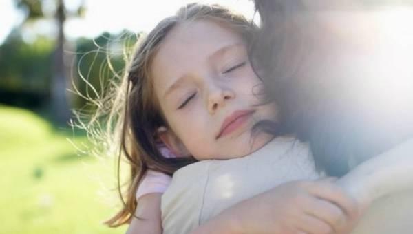 Dr Hanna Orłowska radzi: Meningokoki – najgroźniejsze dla małych dzieci