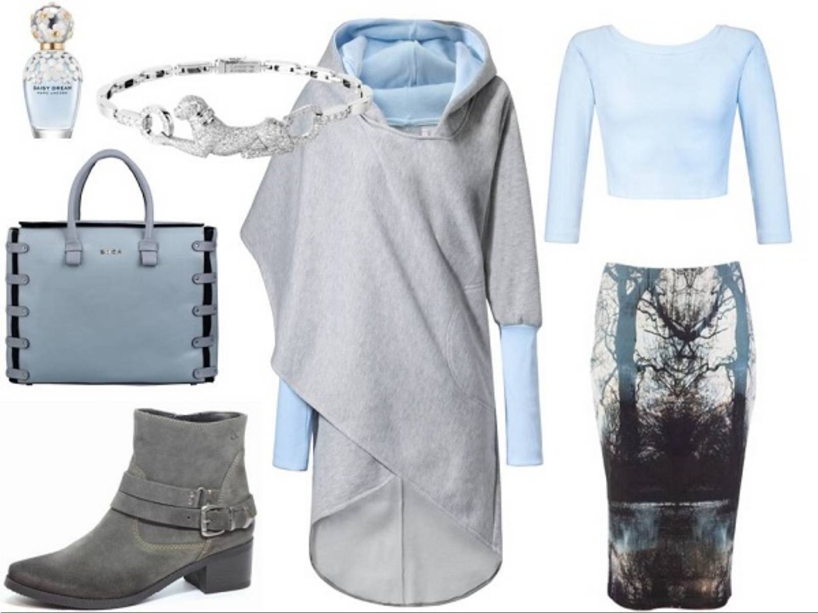 Jak Nosi Swetry Gotowe Stylizacje Dla Niej I Dla Niego