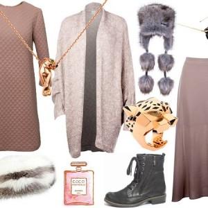 Swetry-stylizacje-jesien-2014-2