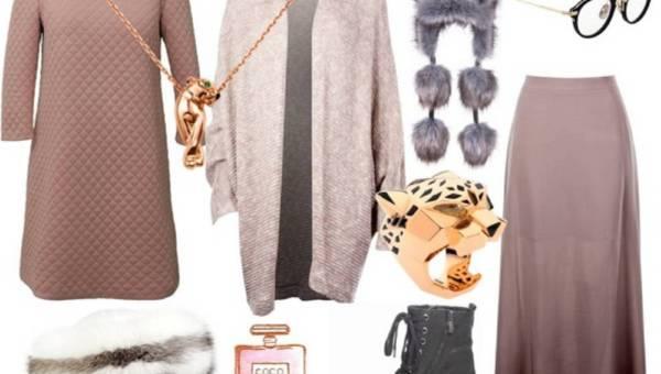 Jak nosić swetry – gotowe stylizacje dla Niej i dla Niego