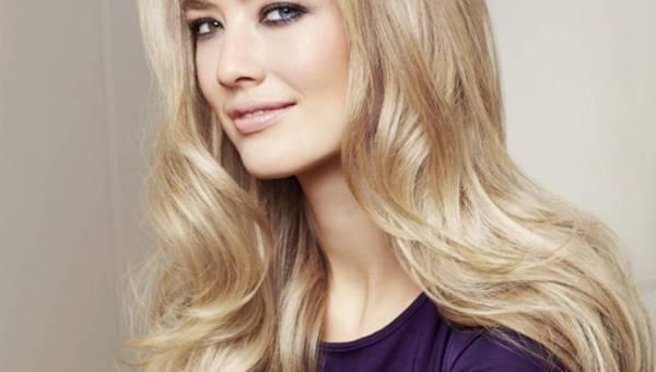 Jak utrzymać kolor na włosach?