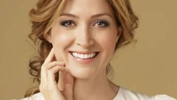 4 zabiegi odmładzające, które nie powodują zmiany rysów twarzy