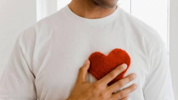 Jak poznać, że On się w Tobie zakochał? Poznaj ważne sygnały