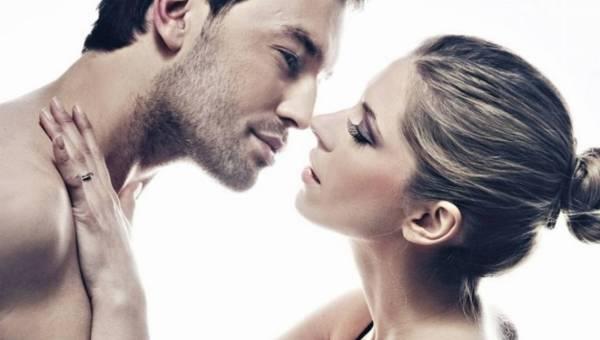 Rola zapachów w odbieraniu innych ludzi – ważniejsze od wyglądu!