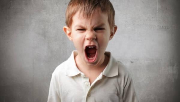 """Bestseller dla rodziców: """"Trudne emocje u dzieci. Jak wspólnie rozwiązywać problemy w domu i w szkole"""" wkrótce w księgarniach"""