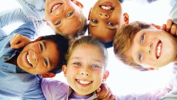 Jak wzmocnić odporność dziecka – 8 prostych kroków