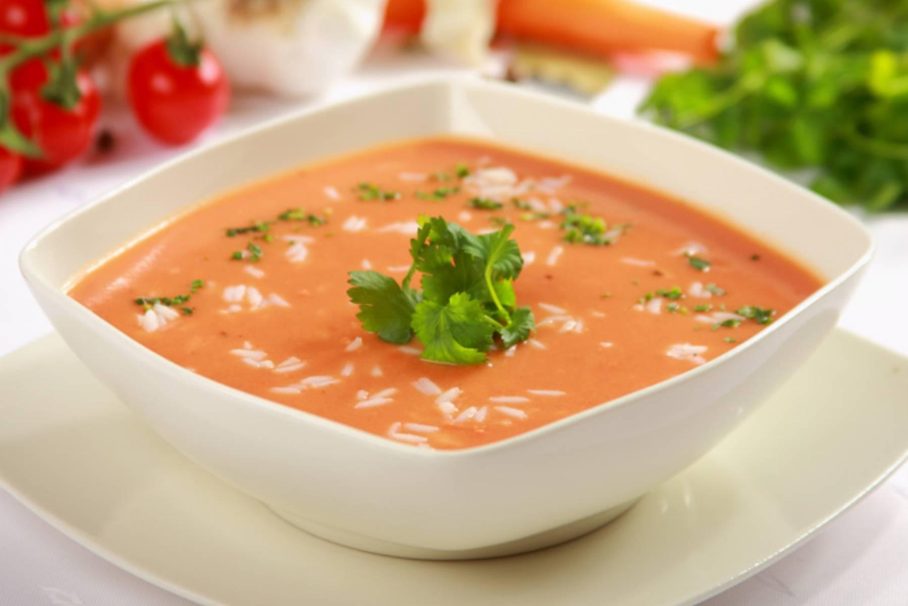 Zupa-pomidorowa-