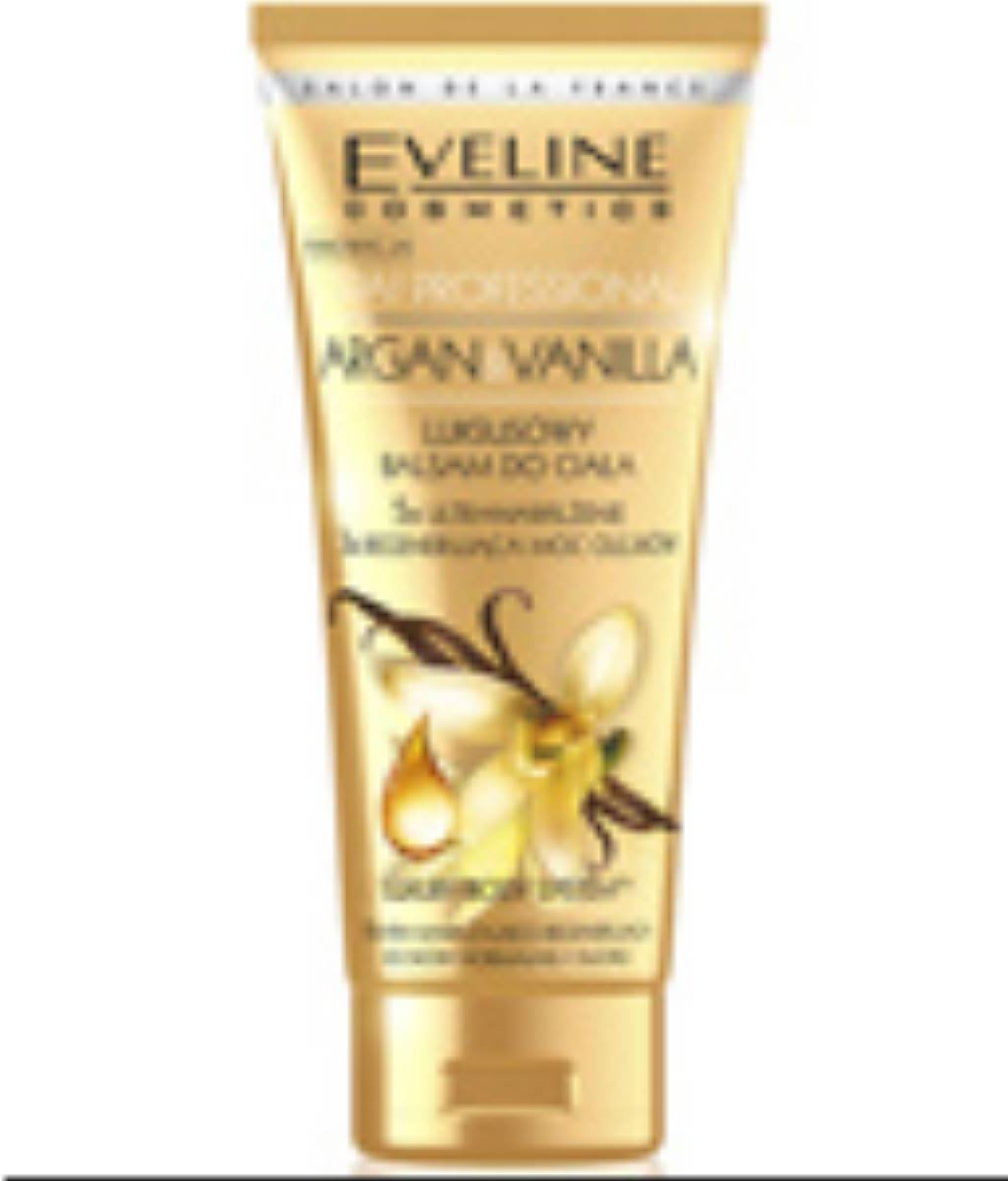 balsam-do-ciala_Argan_Vanilla_min