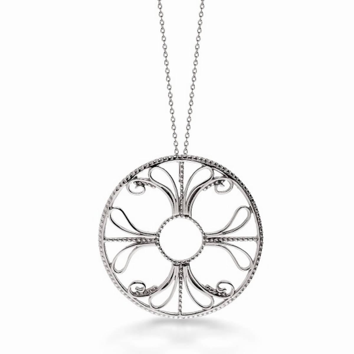 biżuteria W.Kruk-kolekcja odyseja (4)