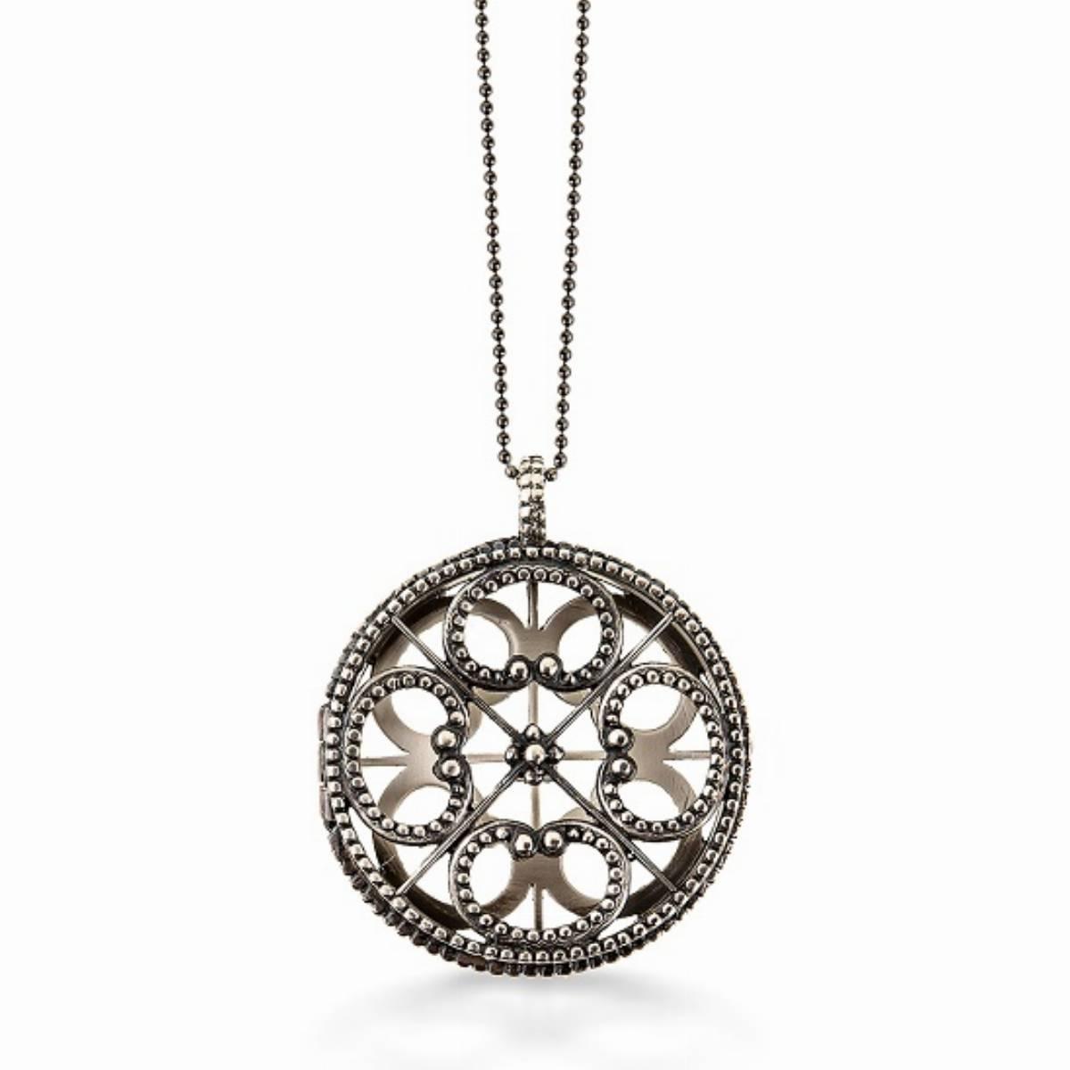 biżuteria W.Kruk-kolekcja odyseja (5)