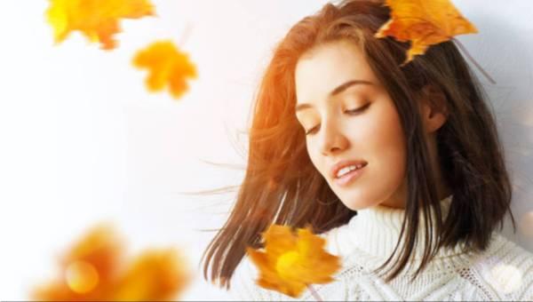 Regeneracja skóry na jesień – teraz jest najlepszy czas na zabiegi kosmetyczne!