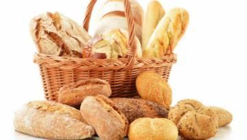 3 popularne mity na temat chleba – obalone!