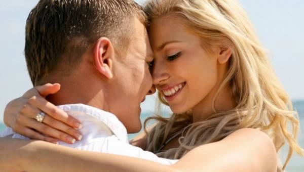 Dlaczego mężczyźni chcą być w związku? Oto 10 przyczyn