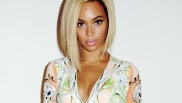 Krótkie Fryzury Damskie Cięcia Uczesania Krótkich Włosów
