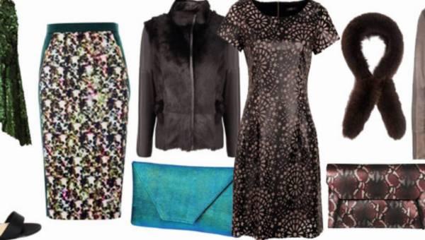 Jak łączyć jesienne kurtki i płaszcze z innymi ubraniami – kilka zasad