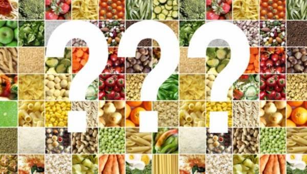Czy popularne diety są bezpieczne dla zdrowia?