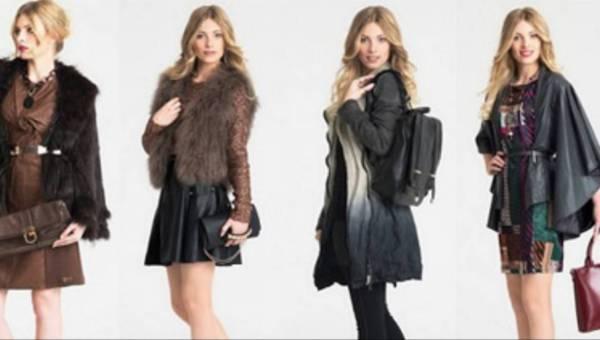 Buty i torby – kobiece inspiracje w najnowszej kolekcji Kari jesień zima 2014/2015