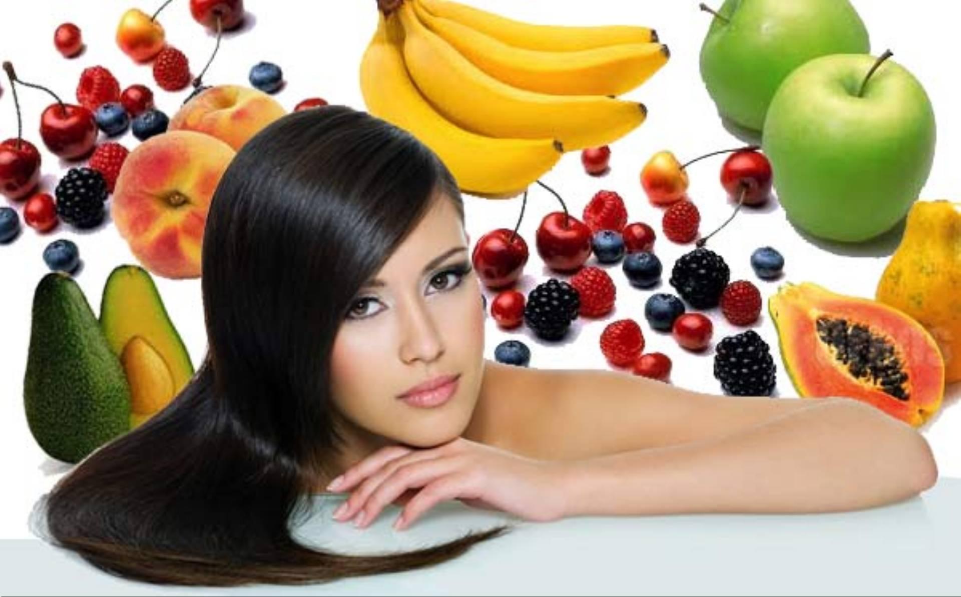 owoce-dla-wlosow-wlasciwosci
