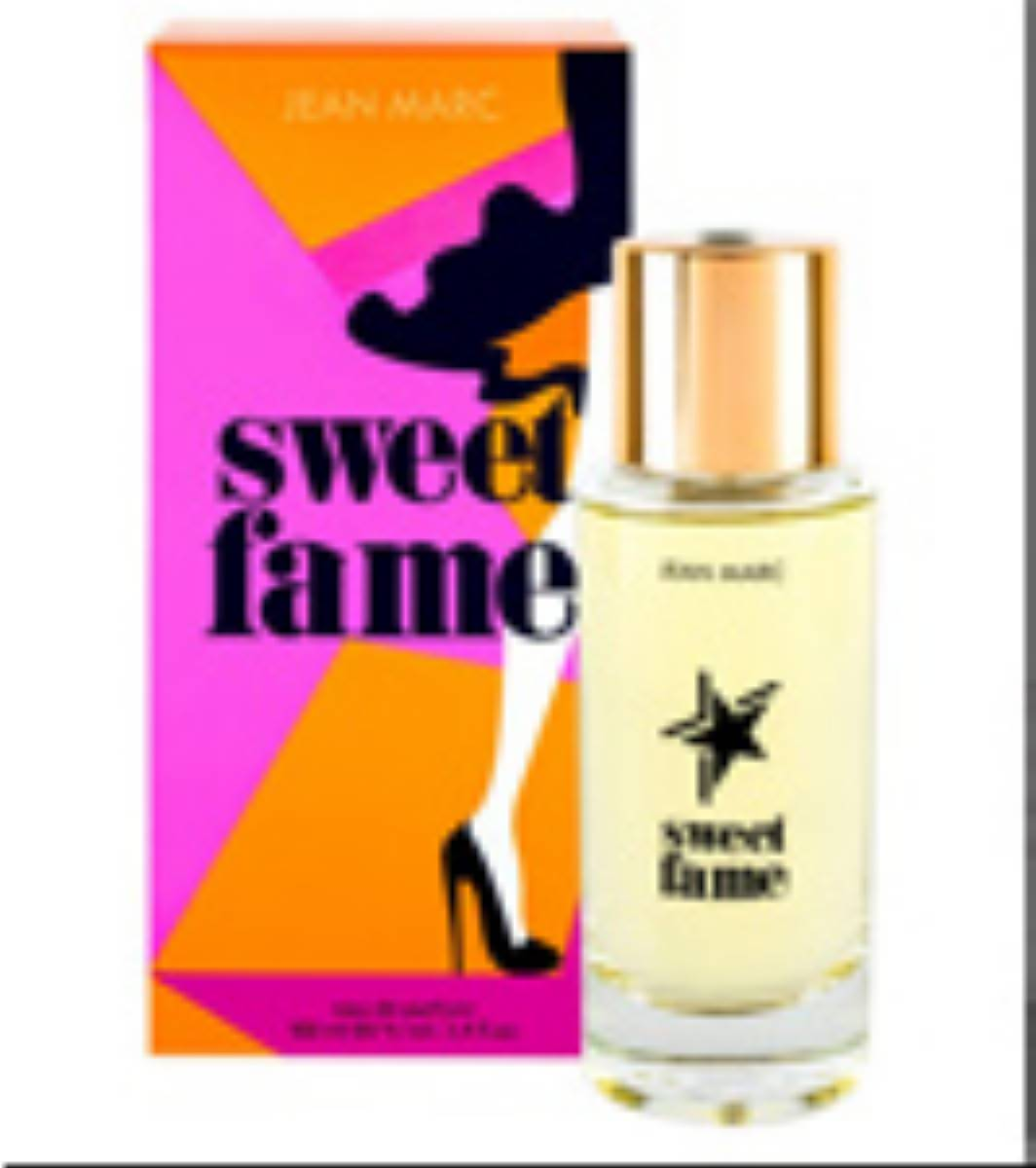 sweet-fame_min