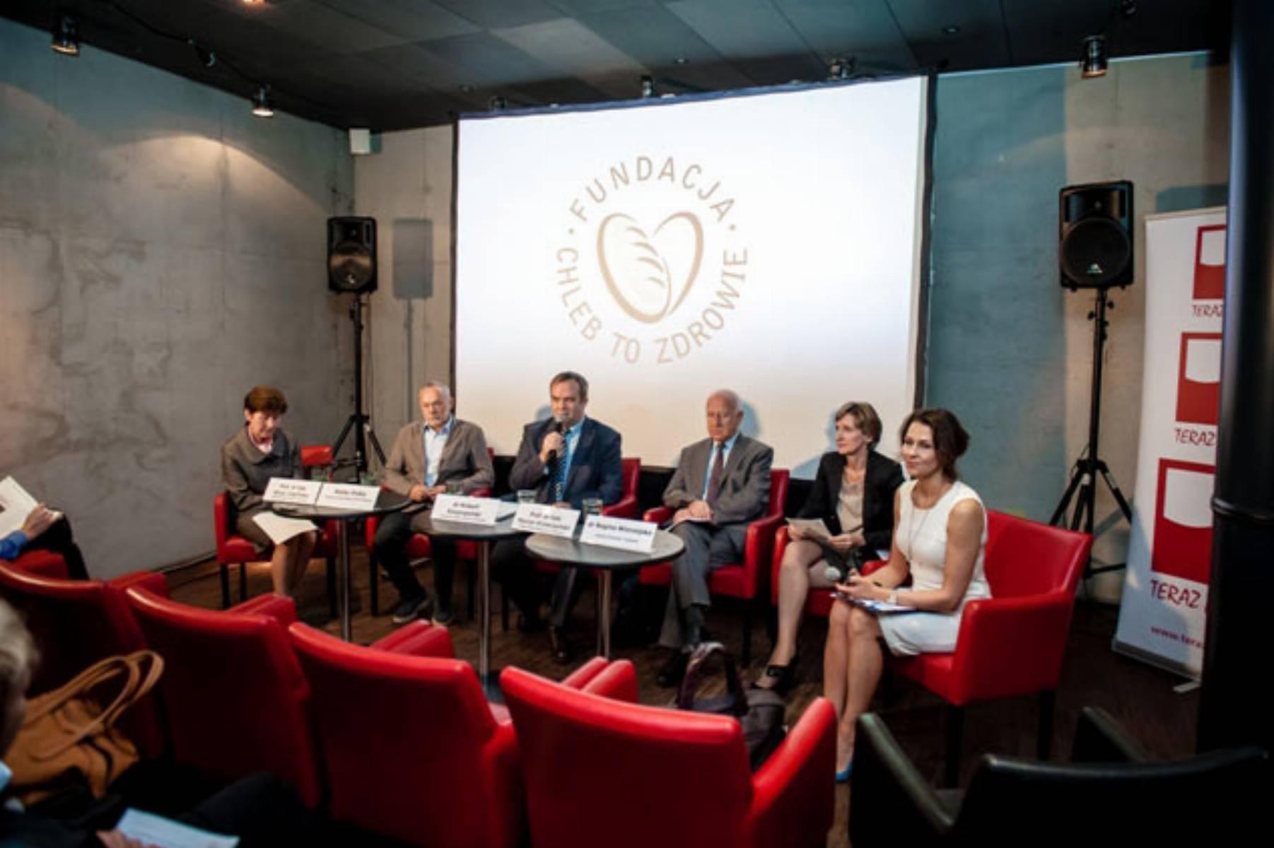 swiatowy-dzien-chleba-fundacja-konferencja