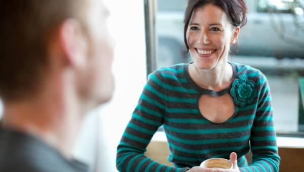Pierwsza randka z nowym chłopakiem – o czym musisz pamiętać