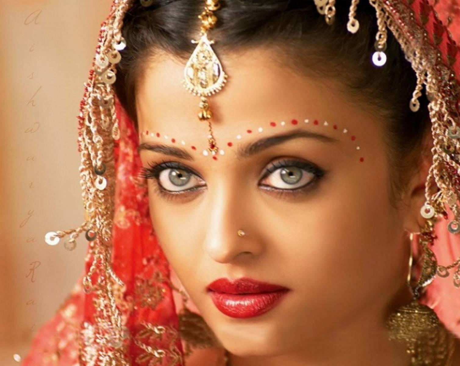 Jak Optycznie Powiększyć Oko Oto Triki Mistrzyń Makijażu Z Azji