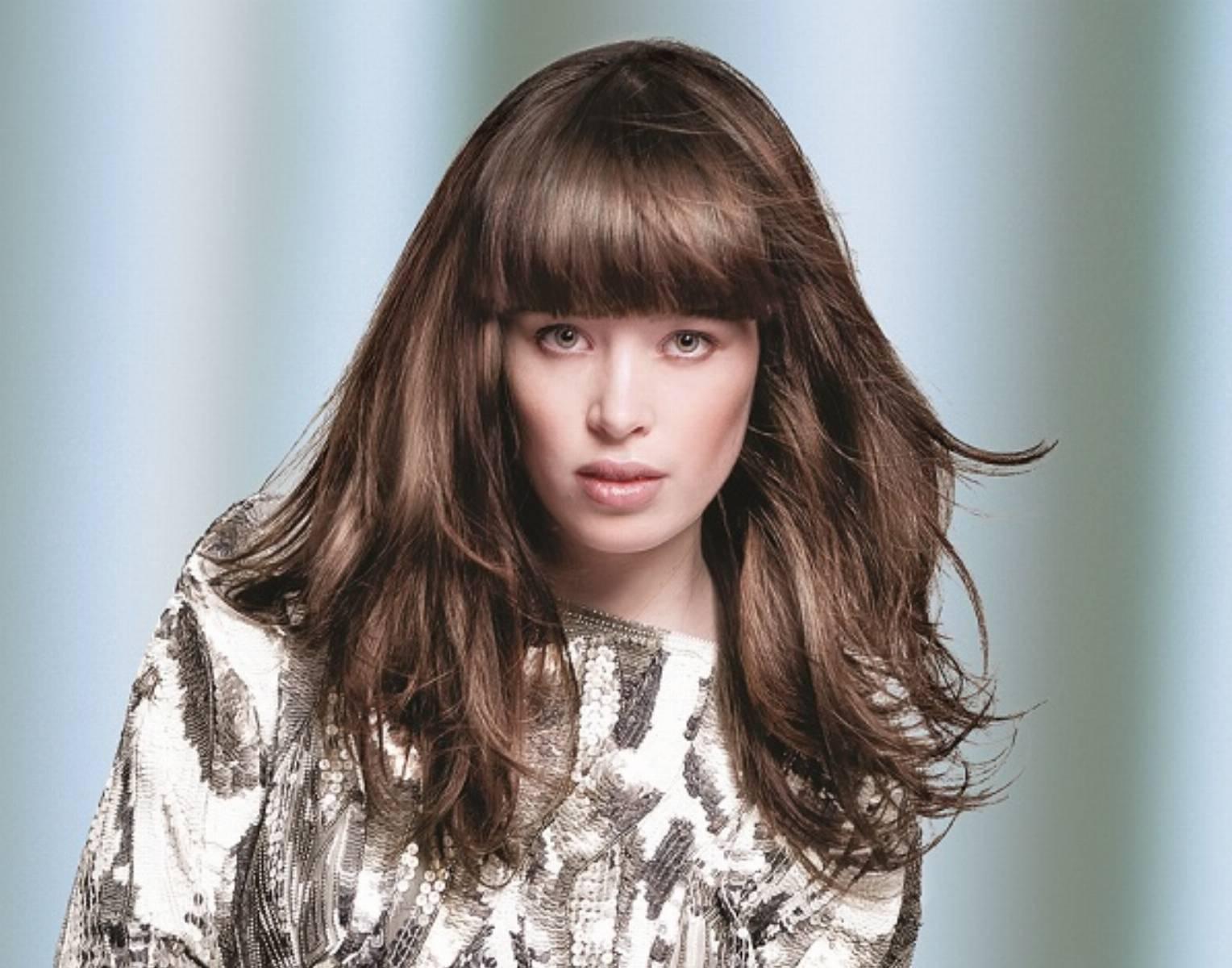 Czy Warto Doczepiać Włosy Włosy Doczepiane Zobacz Fryzury