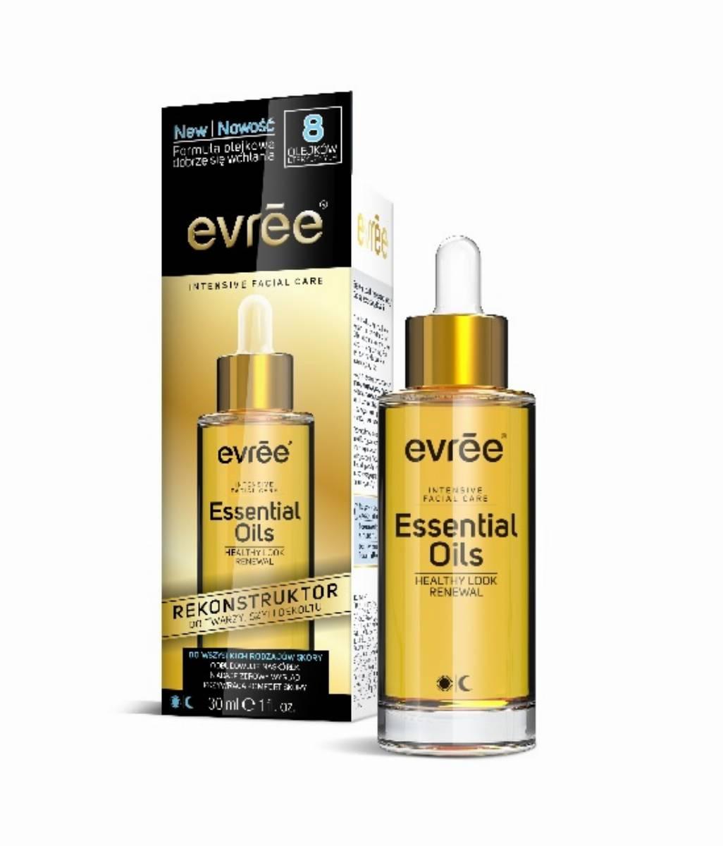 EVREE-ESSENTIAL-OILS
