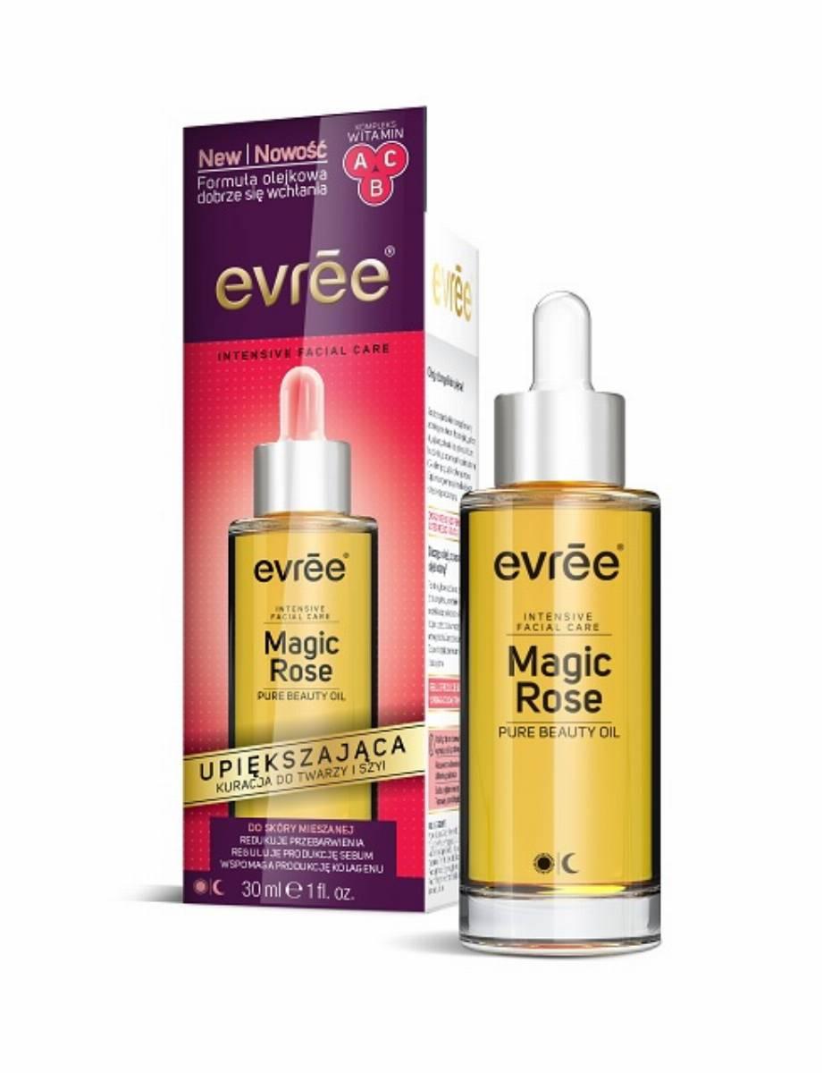 EVREE-MAGIC-ROSE