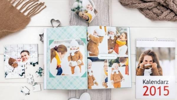 Podaruj bliskim unikatowe prezenty na święta!