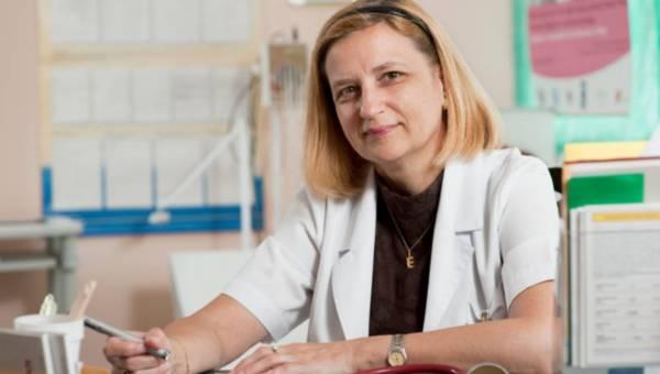 Lekarz podpowiada: Sprawdzone domowe sposoby na katar niemowlaka