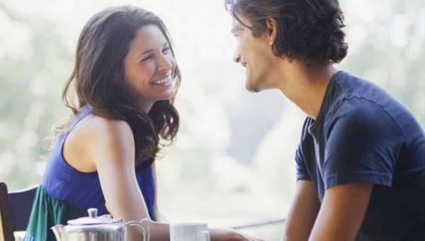 7 zadziwiających rzeczy, które są ważne dla mężczyzn